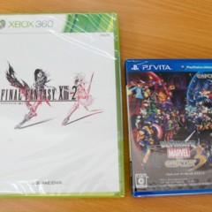 cajas-de-juegos-ps-vita