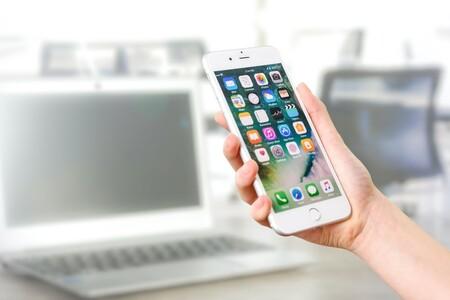"""La investigación de EEUU concluye que los gigantes tecnológicos tienen """"poder monopolístico"""", recomiendan grandes cambios"""