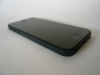 Apple, toma nota: desciende la fidelización del iPhone