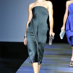Foto 30 de 62 de la galería giorgio-armani-primavera-verano-2012 en Trendencias