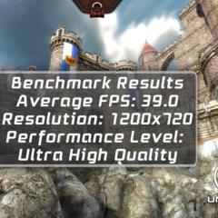Foto 4 de 9 de la galería acer-liquid-z630-benchmarks en Xataka Android
