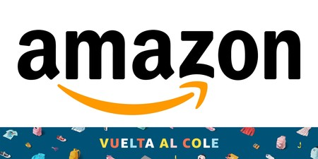 Vuelta al cole en Amazon: más ofertas en portátiles y sobremesa