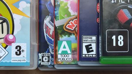 'New Pokémon Snap' es el primer título con la nueva clasificación de videojuegos en México, pero con errores en su aplicación