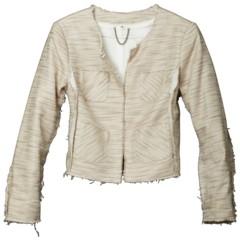 Foto 12 de 18 de la galería hm-busca-el-glamour-con-sus-nueva-ropa-para-la-primavera-2011 en Trendencias
