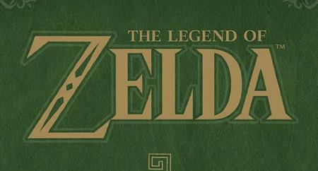 The Legend of Zelda: Hyrule Historia llegará a Reino Unido en enero y tendrá edición en español en 2013
