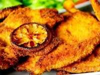 Métodos para hacer de algunas comidas prohibidas algo saludable