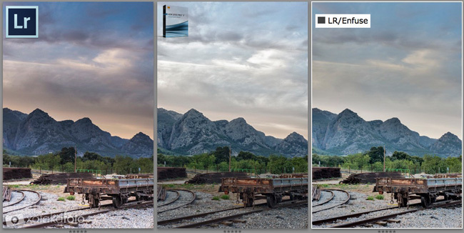 comparativa final HDR
