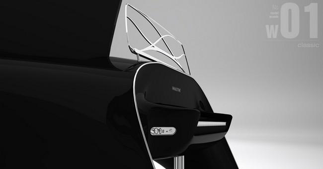 Whaletone piano