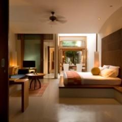 Foto 1 de 9 de la galería maldivas-hilton-resort en Trendencias
