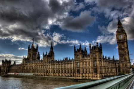 Reino Unido concederá ayudas directas a la compra de coches nuevos