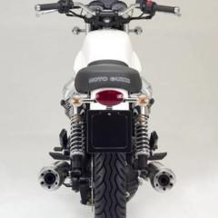 Foto 3 de 4 de la galería moto-guzzi-v7-classic en Motorpasion Moto