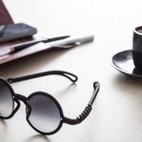 Otro segmento rompedor para las impresoras 3D: las monturas de gafas