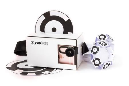 Zapbox1