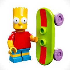 Foto 11 de 16 de la galería lego-simpson en Trendencias Lifestyle