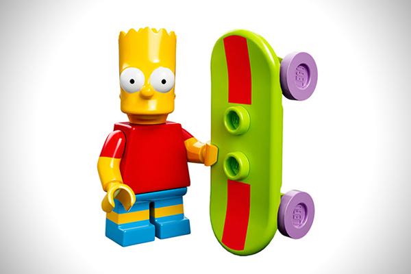 Foto de Lego_Simpson (11/16)