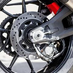 Foto 16 de 38 de la galería ducati-monster-2021-prueba en Motorpasion Moto
