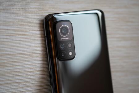 Xiaomi Mi 10t 06 Camaras 01