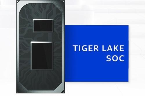 Intel Tiger Lake es oficial: SuperFin de 10nm y el estreno de la arquitectura Xe que promete revolucionar las GPU integradas