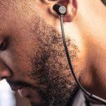 Los nuevos BeatsX ya están disponibles en México: el chip W1 de los AirPods pero a un precio más bajo