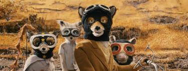 No es Disney (ni Pixar) todo el cine de animación: nueve clásicos del siglo XXI que lo demuestran
