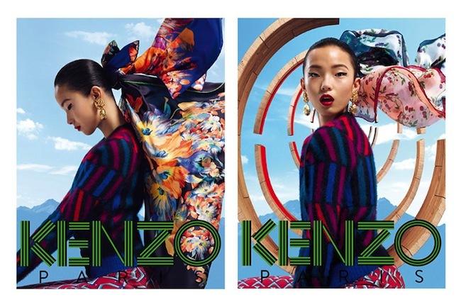ken_02