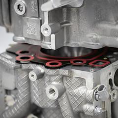 Foto 17 de 27 de la galería mercedes-amg-m-139-2-0-litros-turbo en Motorpasión