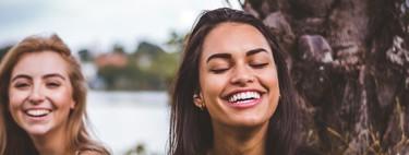 Es posible estar deprimido y aparentar ser feliz al mismo tiempo: explicamos por qué es peligroso