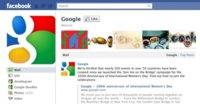 Facebook exige a los desarrolladores de aplicaciones que dejen de utilizar Google AdSense