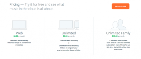 rdio_pricing.png