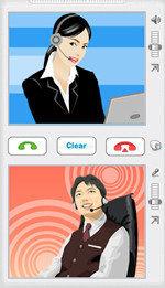 Viovo Mobile, llamadas gratuitas a través de Wi-Fi