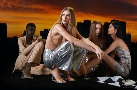 Prepara tu zapatero de verano: Sfera quiere invadir tu armario con estas siete sandalias
