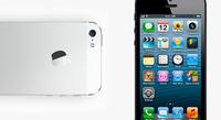 iPhone 5: todo sobre sus novedades fotográficas