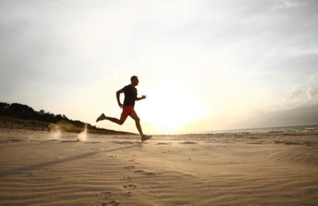 Tres formas de añadir intensidad a tus salidas de running