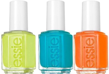 Essie Off The Wall 2016 Summer Collection 2