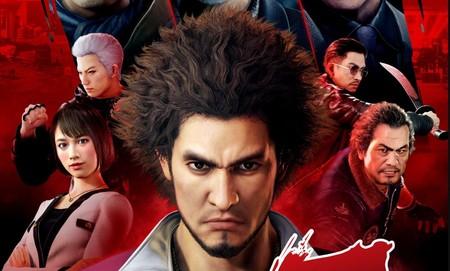 El Dragón de Dojima reaparece en el nuevo adelanto de Yakuza: Like a Dragon