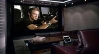 IMAX y PRIMA unen fuerzas para acercar los cines a los hogares de los millonarios