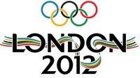 Hoteles flotantes para las Olimpiadas 2012 de Londres