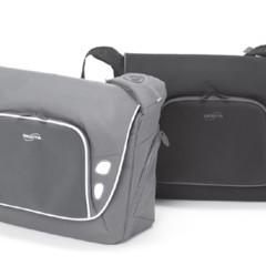 Foto 3 de 4 de la galería mochilas-para-usar-el-iphone-sin-sacarlo-por-dicota en Trendencias Lifestyle