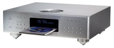 Especial tecnologías derrotadas: SACD y DVD Audio