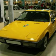Foto 105 de 130 de la galería 4-antic-auto-alicante en Motorpasión