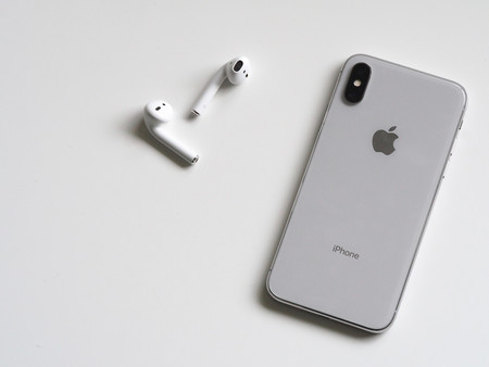 Los 8 productos que Apple podría desvelar en la próxima keynote (de más a menos probable)