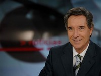 Iñaki Gabilondo deja Cuatro y se va a CNN+