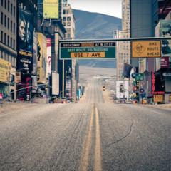 Foto 5 de 6 de la galería merge-new-york-gus-petro en Xataka Foto