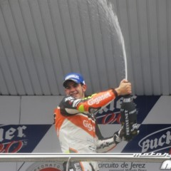 Foto 38 de 70 de la galería cev-buckler-2011-aspirantes-al-titulo-en-jerez en Motorpasion Moto