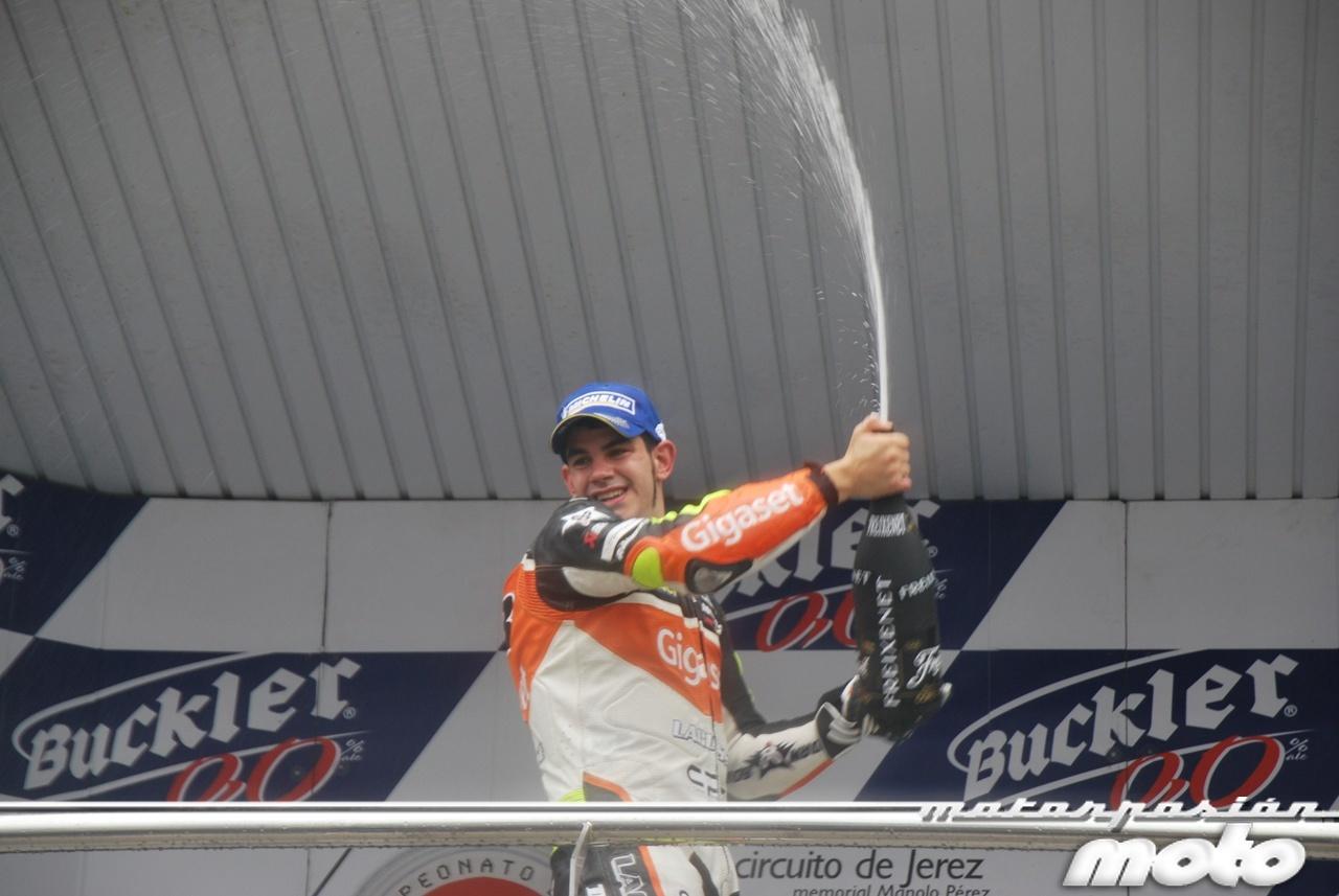 Foto de CEV Buckler 2011: aspirantes al título en Jerez (38/70)