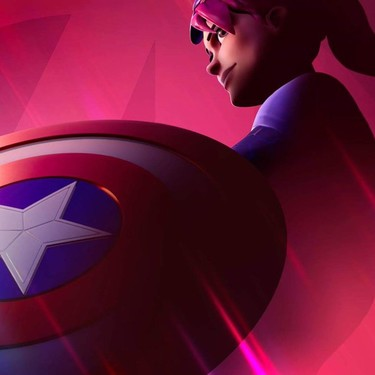 'Vengadores: Endgame' y 'Fortnite' anuncian una colaboración más grande que la vida