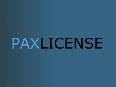 Google anuncia un importante acuerdo de licencias cruzadas para la paz de las patentes en Android
