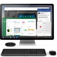 The Remix Mini, el mini PC basado en Android que ya debería haber existido