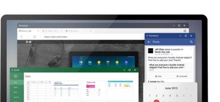 The Remix Mini, el mini PC basado en Android que ya debería haber existido
