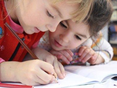 ¿Tu niño necesita refuerzo en matemáticas? Estas apps y juegos le ayudarán